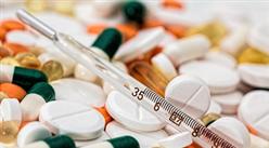 2018年全国化学药品原药产量超280万吨  中国化学药市场规模预测(图)
