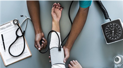 海南省加速发展医疗健康产业  一文看懂海南大健康产业发展现状及空间布局(图)