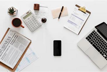 投资情报:近200个投资案例  全面剖析松禾资本投资战况