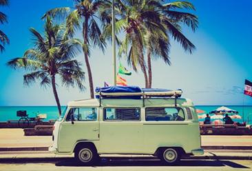 投资情报:政府工作报告要求发展壮大旅游产业 2019旅游投融资市场冷暖几何?(附项目汇总)