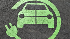2019年2月新能源汽車銷量排名:帝豪EV第一 銷量勁增569.9%(附榜單)