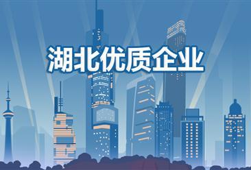 《2019版湖北省优质企业名录(附4203家企业介绍)》重磅出炉!