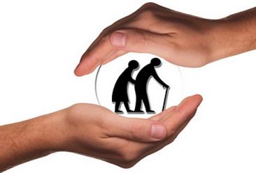 上海老年人口增量速度加快   智慧养老服务大有可为(附智慧健康养老示范项目汇总)
