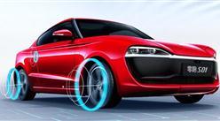招商引资重磅:2019年全国二十五个新能源汽车开发区盘点分析