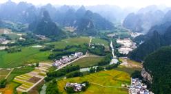 2019年北京市將建100個鄉村振興示范村   鄉村規劃要怎么做?(圖)