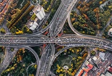 投资情报:汽车保有量持续增长 汽车交通行业投融资项目频发(附项目汇总)