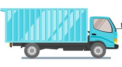 2020年1-2月全国快递物流行业运行情况分析:快递量增长0.2%(附图表)