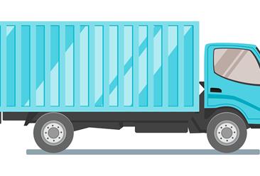 2019年1-2月全国快递物流行业运行情况分析(附图表)