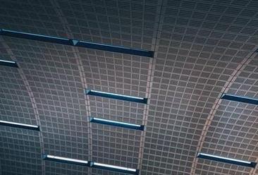 全国新材料产业招商情报:366个新材料开发区及283个新材料产业园盘点