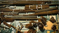2018年建材行业产业结构逐步优化  经济效益明显提高