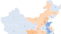 中医药健康旅游成新趋势   一文看懂我国中医药旅游布局情况(附项目汇总)
