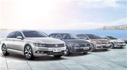 2019年1月中國進口汽車市場分析報告(全文)