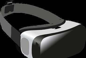 投資情報:市場規模持續擴大 VR/AR行業投融資現狀如何?(附項目匯總)