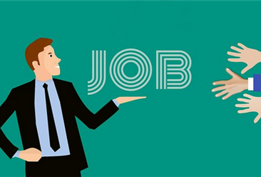 2019年黑龙江省力争城镇新增就业52万人  大力推动创业带动就业(图)