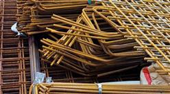 建材产业招商引资地图:273个建材开发区+90家建材上市企业盘点