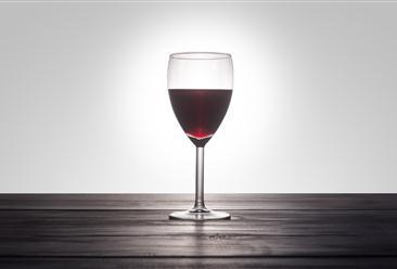 2019年1-2月全国葡萄酒产量统计数据分析(图)