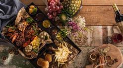 投資情報:網紅美食持續火爆 餐飲食品行業投融資熱情高漲(附項目匯總)