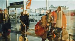 出入境证全国通办 2018年中国出入境旅游市场数据分析(图)