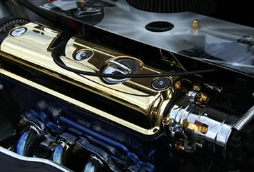 2019年1-2月黑龙江省发动机产量同比增长12.62%
