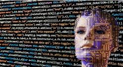 博鳌亚洲论坛激辩AI时代 2019年人工智能行业市场规模预测(图)