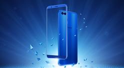 2019年1-2月安徽省手機產量同比下降97.03%