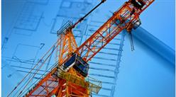 甘肃省2019年省列重大项目名单公布:共151个项目(附名单)