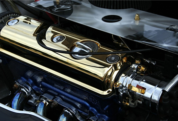 2019年1-2月山东省发动机产量同比增长44.4%