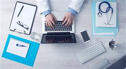 上海首家互联网公立医院获得牌照 一文了解我国智慧医疗投资前景及趋势(图)