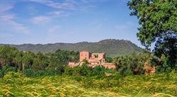 广东省第一批乡村旅游开发资源目录(江门篇):共45个项目(附完整目录)