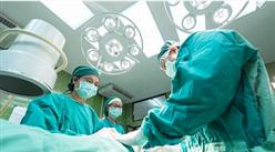 2018中國頂級醫院100強榜單出爐:北京協和醫院占據榜首(附全榜單)