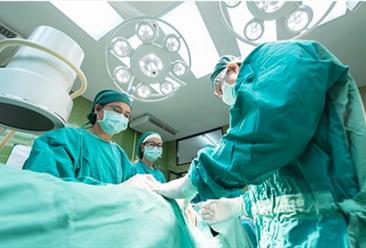 2018中国顶级医院100强榜单出炉:北京协和医院占据榜首(附全榜单)