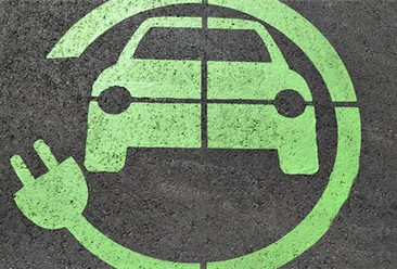 2019年1-3月新能源汽车产销情况分析(附图表)