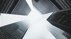 4月新房房价涨跌排行榜:一二线城市房价涨幅扩大(附榜单)