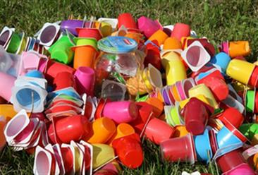 塑料产业投资情报:2019年一季度中国塑料行业用地拿地企业百强排行榜