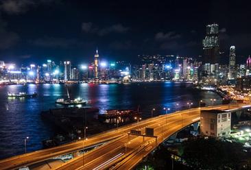 2019年内地与港澳文旅交流重点项目名单一览