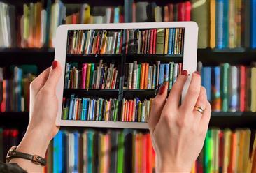 2019西安成人阅读习惯和行为调查报告(附全文)