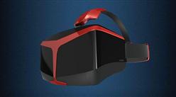 口红试妆搭乘AR技术  一文看懂VR行业全产业链