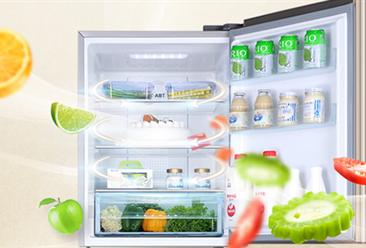 2019年3月冰箱行业网络零售市场份额分析:海尔冰箱市场份额最大