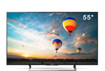 2019年3月智能电视零售情况分析:小米智能电视市场份额占比最大