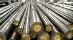 2019年3月国内外钢材市场价格运行情况及4月钢价走势分析
