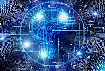 中商产业研究院重磅推出:《2019年中国人工智能行业市场前景研究报告》