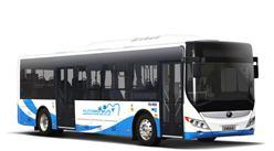 四部委发布《支持新能源公交车推广应用的通知》(附全文)
