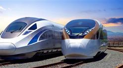 《交通強國建設綱要》印發 2019軌道交通信號系統行業現狀及企業布局分析(圖表)
