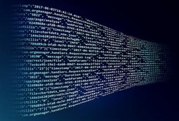 2019年各地大数据产业政策大盘点