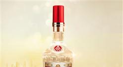 五粮液谋划推新品占位2000元价格段 2019年最赚钱的白酒企业是谁?(附排行榜)