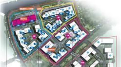 重慶廣告產業園項目案例