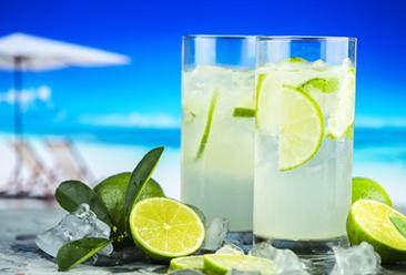 2019年1季度山東省飲料產量為74.03萬噸 同比下降36.71%