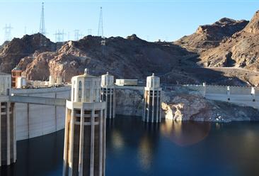 二次供水市场需求大 智能化成为二次供水方式重要发展方向(图)