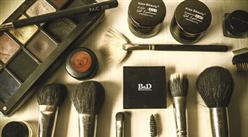 2019年全球最具价值的50个化妆品牌排行榜