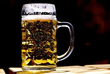 2019年4月北京市啤酒产量及增长情况分析
